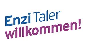 Willkommen beim ENZI-Taler